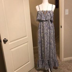 Motherhood Maternity - Maxi Dress - NWOT